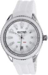 Extro Italy Cuore Matto Lady EXU00100.01.SI