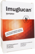 Nutriphyt Imuglucan 30 Capsules