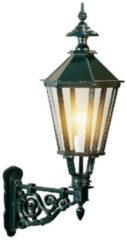 KS Verlichting Nostalgische wandlamp Spaarne KS 1236