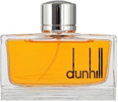 Alfred Dunhill Dunhill Pursuit - 75 ml - Eau de toilette