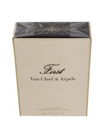 Afbeelding van Van Cleef & Arpels Van Cleef & Arpels - Eau de parfum - First eau de parfum - 100 ml