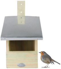 Best for Birds Esschert Design - Nestkast NKVV