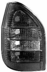 OPEL Achterlichtglas Rechts