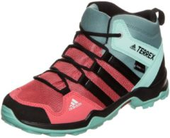 Adidas Performance Terrex AX2R Mid CP Outdoorschuh Kinder