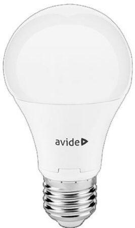 Afbeelding van Avide LED lamp E27 12W 2700K EW 1050lm