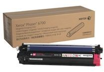 Paarse XEROX Phaser 6700 imaging unit magenta standard capacity 1-pack