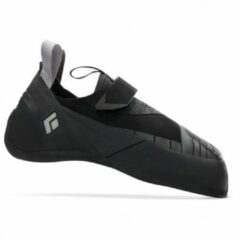 Black Diamond - Shadow Climbing Shoes - Klimschoenen maat 11, zwart