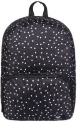 Roxy Always Core Backpack