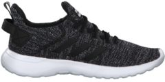 Sneaker Lite Racer BYD DB1592 in urbanem Look adidas performance Core Black/Ftwr White/Core Black