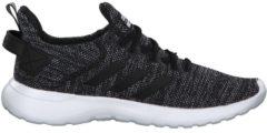 Sneaker Lite Racer BYD DB1592 in urbanem Look adidas performance Core Black/Ftwr White/Core Black