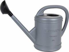 Hti-living Gieter Classico 55x23,5 Cm Zilver 10 Liter