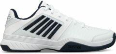 K-SWISS Court Express HB zie ook 2101.10.0035 heren tennisschoenen