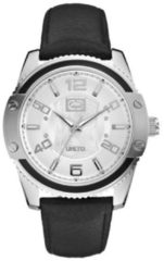 Marc Ecko The Sonic E13562G1 Heren Horloge