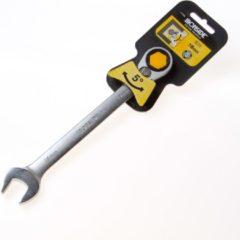 Klusgereedschapshop Ironside Ratelsleutel 18mm