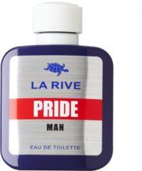 La Rive Pride man 90 ml - Eau de Toilette