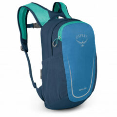 Osprey - Kid's Daylite 10 - Kinderrugzak maat 10 l, blauw
