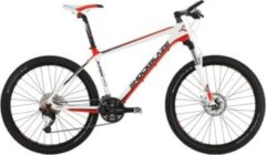 26 Zoll Herren Mountainbike 30 Gang Shockblaze KRS Pro