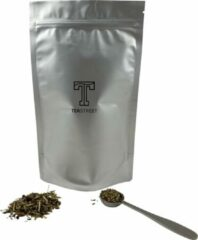 Kruidenthee - Take it Slow - biologisch - 250g | Teastreet