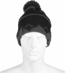 AFC Ajax Ajax-muts zwart