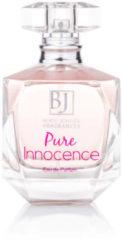 Beate Johnen Eau de Parfum Pure Innocence