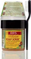 ORS SCALP SCRUB 170GR