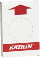 Dames hygiënezakjes Katrin 961628 pak à 30 stuks.
