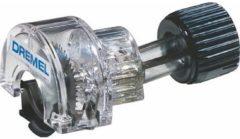 Dremel 670JA Aufsatz für Minisgäe für Multifunktionswerkzeug 26150670JA
