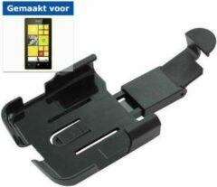 Haicom losse houder Nokia Lumia 520 (FI-271) (zonder mount)