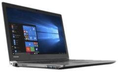 Toshiba Tecra Z50-E-106 - 15,6'' Notebook - Core i5 Mobile 1,6 GHz 39,6 cm PT591E-006007GR