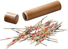 Philos 4014156031098 speelgoed voor motoriek