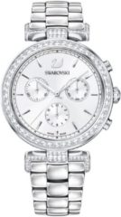 Swarovski Dameshorloge 'Era Journey' Silver 5295363