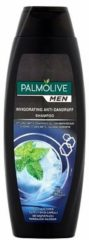 Palmolive Men Anti Roos Shampoo 350ml