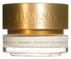Juvena Pflege Skin Energy Moisture Cream 50 ml