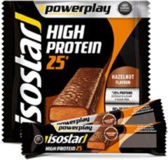 Isostar Powerplay Reep High Protein 3 Pack