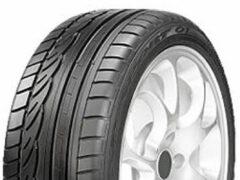 Universeel Dunlop SP Sport 01 185/60 R15 84T