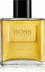 Hugo Boss Number One Eau De Toilette Natural Spray Man