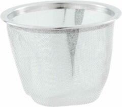 COSY Filter Vr.theepot Gietijzer D6.4cm (set van 12)