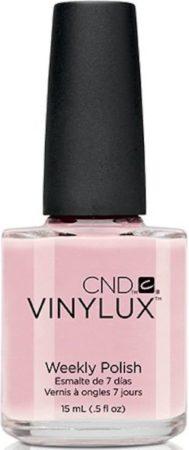 Afbeelding van Roze CND Vinylux VINYLUX™ Romantique #142 - NAGELLAK