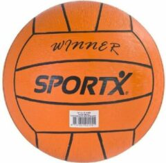 SportX Voetbal Winner No. 5 400gr