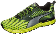 PUMA Speed 300 Ignite Trail Laufschuh Herren