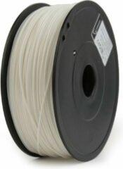 Gembird FF-3DP-ABS1.75-02-W ABS Wit 600g 3D-printmateriaal