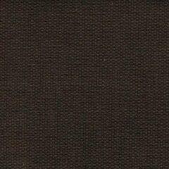 Acrisol Panama Marron Oscuro 48 bruin stof per meter buitenstoffen, tuinkussens, palletkussens