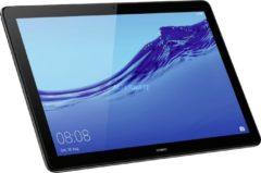 """HUAWEI MediaPad T5 10 - Tablet - Android 8.0 (Oreo) - 32 GB - 25.7 cm (10.1"""")"""