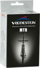 Vredestein - Binnenband Fiets - Frans Ventiel - 50 mm - 26 x 175 - 235