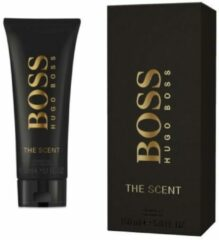 Hugo Boss Boss The Scent Shower Gel 150 ml