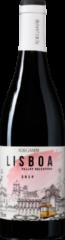 Donkerrode Wijnvoordeel AdegaMãe Lisboa Valley Selection IGP Red