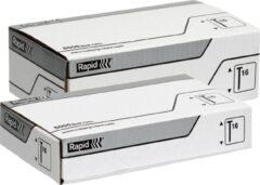 Rapid - Nagels Typ 300 - 50 mm 5.000ST 40100537