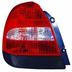 DAEWOO Rear Lamp R.
