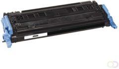 Tonercartridge quantore hp q6000a 2.5k zwart