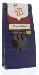 Pure The Groene Rukeri Bio (100g)